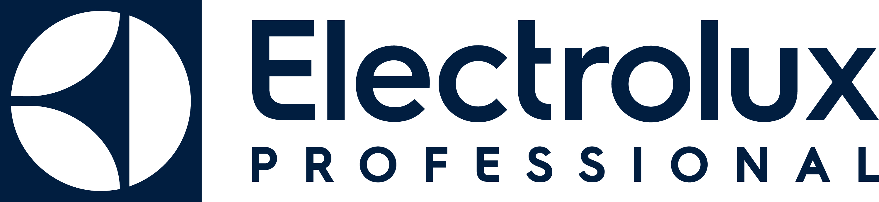 Electrolux_professional
