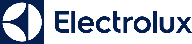 Electrolux_domestic